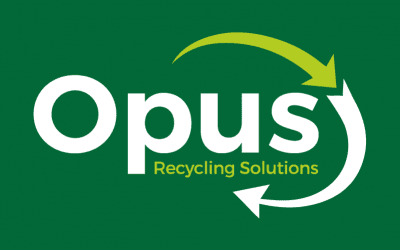 Opus Recycling Solutions Limited